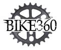 Bike 360 Singapore BIKE